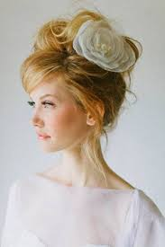 hairstyles bun interesting wedding hairstyles for long hair best