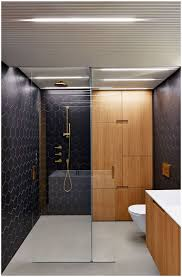bathroom modern bathroom designs uk 10 best images about 3 4