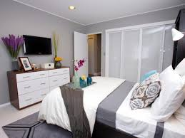 best bedroom tv uncategorized exciting bedroom tv options small ideas best wall