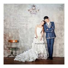 backdrop wedding korea 11 best korean wedding photography images on korean