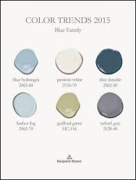 benjamin moore color trends 2015 green and blues color u0026 paint