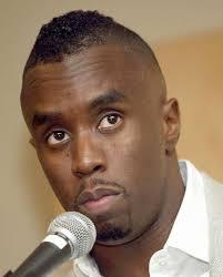 guy haircuts receding hairline receding hairline haircuts black men magnificent mohawk haircut