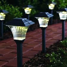 home depot solar flood lights outdoor 74419 loffel co