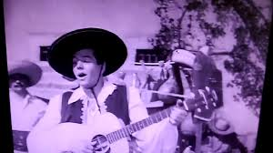 Desi Arnav by Desi Arnaz Singing Youtube