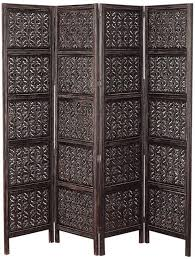 Room Dividers And Privacy Screens - 107 best massage and healing room designs images on pinterest