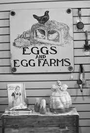 the hens kitchen shoppe essentials niceties vintage kitchenware