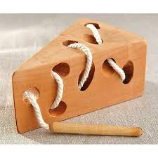 25 unique wooden toys for ideas on wooden toys