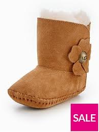ugg poppy sale ugg boots shoes boots child baby co uk