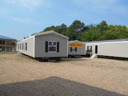 clayton mobile homes prices tips beautiful clayton homes ashland va for your new home