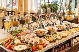 cuisine premier hotel mystays premier omori โตเก ยว ญ ป น booking com