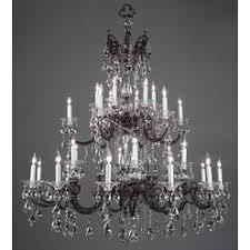 Pearl Chandelier Light Classic Lighting Ceiling Lights Sears