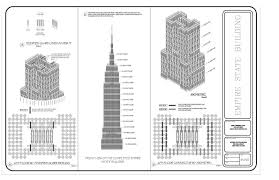 build blueprints empire state pg 4 6 page 5 jpg