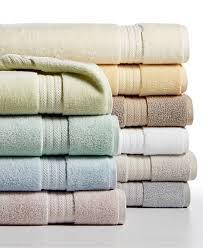 bedroom target sheets bedding fieldcrest luxury sheets target