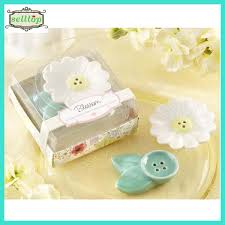 cheap wedding favors cheap wedding favors cheap wedding favors suppliers and