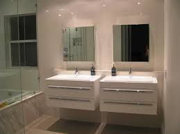 Design The Perfect Bathroom With Modern Vanities In South Miami Bathroom Fixtures Miami