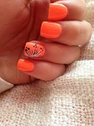100 best summer nail designs 2017 u2013 nail art designs 2017