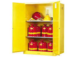 flammable storage cabinet grounding requirements flammable storage cabinet 90 gallons cb899000jr usasafety com