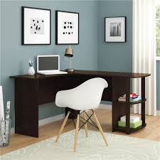 White Computer Desk With Hutch Desk Modern Corner Desk With Hutch Computer Desk With Hutch