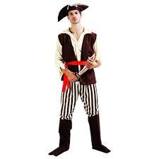 online get cheap female pirates costumes aliexpress com alibaba