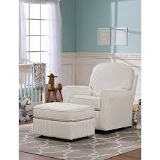 Best Chairs Inc Swivel Rocker by Amazon Com Lily Gliding Ottoman Ivory Baby