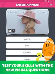 trivia ad free apk trivia ad free apk android trivia