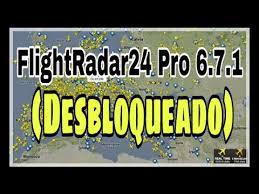 flightradar24 pro apk flightradar24 pro 6 7 1 tudo desbloqueado sem erro de mapa 2017