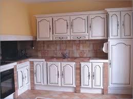 comment peindre sa cuisine comment peindre une cuisine en bois ginecomastie info