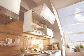meuble cuisine haut meubles hauts de cuisine placard haut de cuisine avec amortisseur