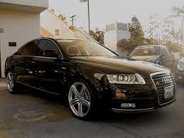 audi a6 specifications 2010 audi a6 data info and specs gtcarlot com