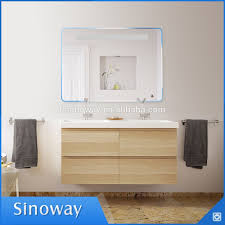 bathroom mirror defogger bathroom mirror defogger suppliers and