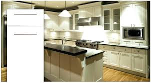 solid wood kitchen cabinets made in usa us made rta kitchen cabinets design ideas cabinet manufacturers
