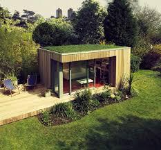 Summer Houses For Garden - 62 best project garden images on pinterest backyard ideas