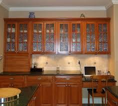 cabinet best wood for kitchen cabinet doors unfinished cabinet