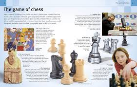how to play chess dk 9781465457677 amazon com books