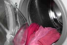 Color Fastness To Washing - colour fastness during washing jpg