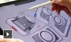Total 3d Home Design Free Trial Download Sketchbook 2018 Free Trial Autodesk