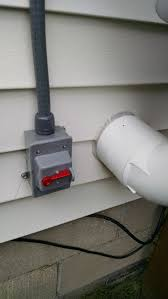 radon fan stopped working troubleshooting your radon mitigation system under construction