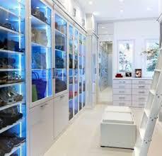 walk in closet innredning great interir inspirasjon inspiration