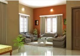 colour paints for house interior comfy choosing interior paint