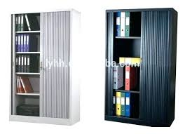 lockable office storage cabinets home office filing cabinets large office storage cabinets large