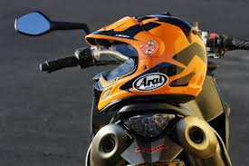 motocross helmet and goggles md product review arai xd4 a new development in dual sport
