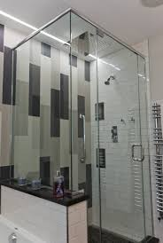 bathroom cabinets corner shower ideas shower stall designs
