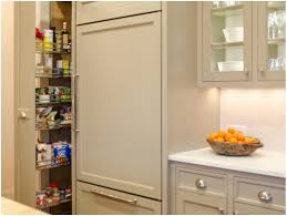 kitchen pantry shelf depth kitchen pantry shelving ideas kitchen