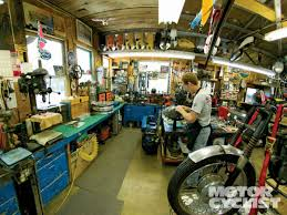unique garages impressive motorcycle garages 7 garage motorcycle shop u2026 pinteres u2026