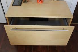 ikea effektiv file cabinet shapely a blackbrown filing cabinet plus ikea filing cabinets