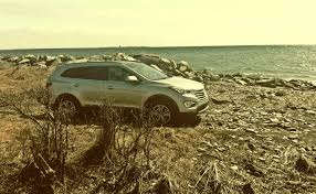 2013 hyundai santa fe xl review 2013 hyundai santa fe xl review not surprisingly big but