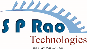 best sap training institute in hyderabad sprao technologies abap