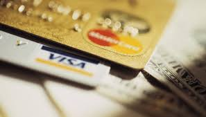 reloadable credit cards what does non reloadable on a debit card pocket sense