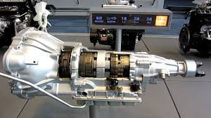lexus v8 engine and auto gearbox toyota 4 speed a43dl automatic transmission with overdrive and