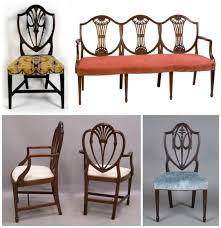Ideas For Hepplewhite Furniture Design Ideas For Hepplewhite Furniture Design Ebizby Design